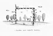 FreedomBorders