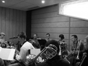 City Jazz Big Band