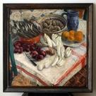 20.gadsimta sākuma beļģu mākslas kolekcija  (Bilde nr.2)