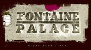 "Liepāja, klubs ""Fontaine Palace"" (Bilde nr.1)"